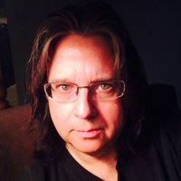 Ron Zabrocki | Social Profile