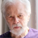 Photo of alejodorowsky's Twitter profile avatar
