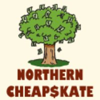 Northern Cheapskate | Social Profile