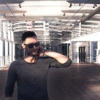 ROULSEN | Social Profile