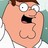 @PeterGriffin__