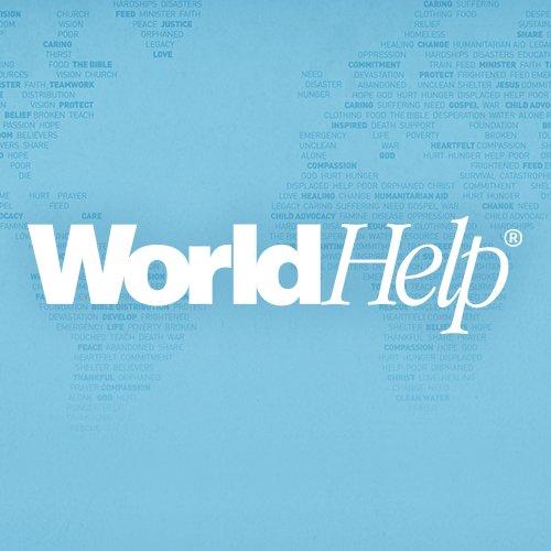 World Help Social Profile