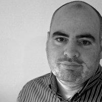 Dave Pullig | Social Profile