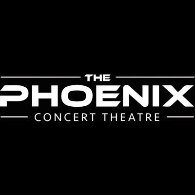 The Phoenix Social Profile