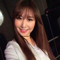 Lee Jung Min | Social Profile