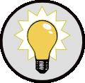 Web Startup Group Social Profile