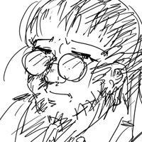 ヒガマコト(yosemiya) | Social Profile