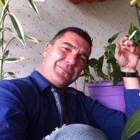 Courtheoux Franck | Social Profile