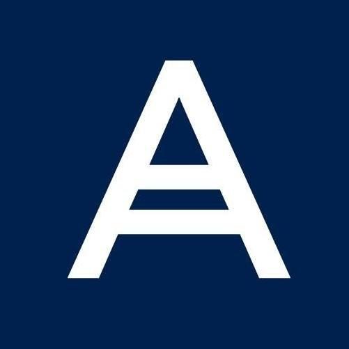 Acronis Social Profile