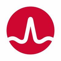 Broadcom Limited | Social Profile