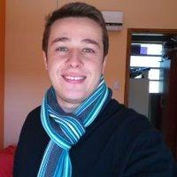 @Nico_Belmonte