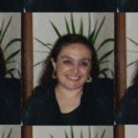 Azza Matar | Social Profile