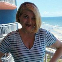Michele DeWerth | Social Profile