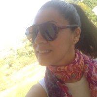 Michelette मिचेलेत्त | Social Profile