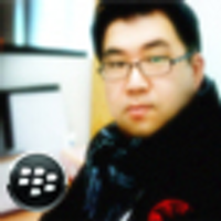 Peter Jun You | Social Profile