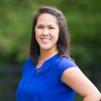 Melissa Crane | Social Profile