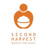 セカンドハーベスト・ジャパン | Social Profile