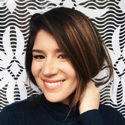 Megan Gonzalez | Social Profile