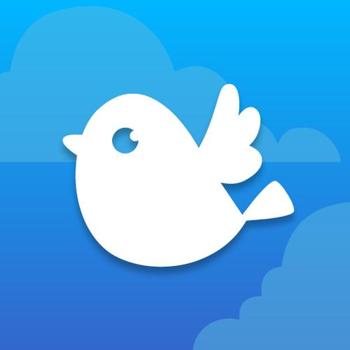 TweetList Social Profile