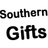 Southern Food & Gift
