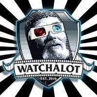 watchalot_cast