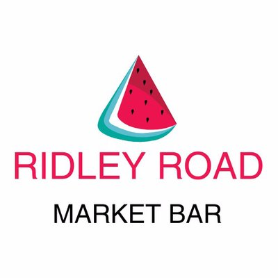 Wu's_at_Ridley | Social Profile