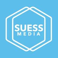 suess_media