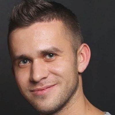 Leo Petráček