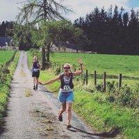Sandra Beattie | Social Profile