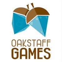@OakstaffGames