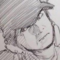 後藤王様 | Social Profile