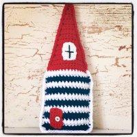 Crochet Douillet | Social Profile