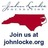 JohnLockeNC profile