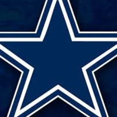 Dallas Cowboys Social Profile