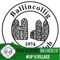 @ColligCamogie