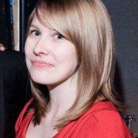 Emma Godmere | Social Profile