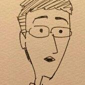 ゆーちゃん@#NNSBかわさき多謝 | Social Profile
