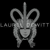 Laurel DeWitt | Social Profile