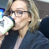 Emma S. Wiklund | Social Profile