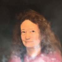Dorothy Pugh | Social Profile