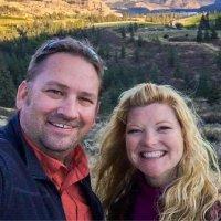 Dave & Deb | Social Profile