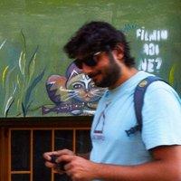 Onur Umut Aladinler   Social Profile