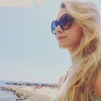 @ValeriyaKabina