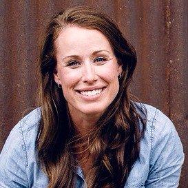 Amanda Morgan | Social Profile