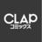 @clap_comix