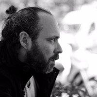 Deniz Coşkun | Social Profile