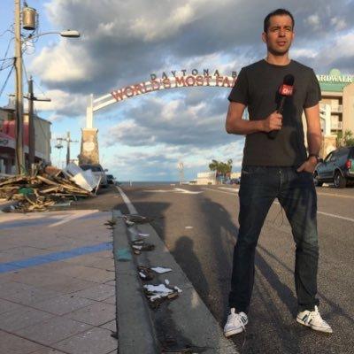 JoseManuel Rodriguez | Social Profile