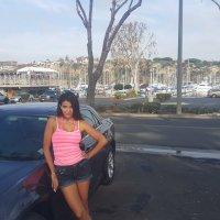 مش أريچ أنا ساره | Social Profile