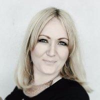 Silje Vallestad | Social Profile