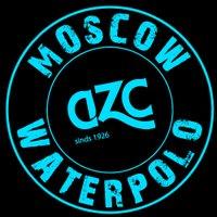 AZCMoscow